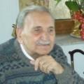 Esquelas-online-difuntos-fallecidos-rememori-Manuel Amadeo Rubio Llamas, Tuvo la oportunidad de Vivir