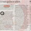 Esquelas-online-difuntos-fallecidos-rememori-Álvaro Rodríguez Pérez