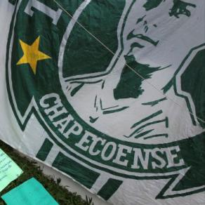 Esquelas-online-difuntos-fallecidos-rememori-Fallecidos en la tragedia del acidente aéreo del Chapecoense