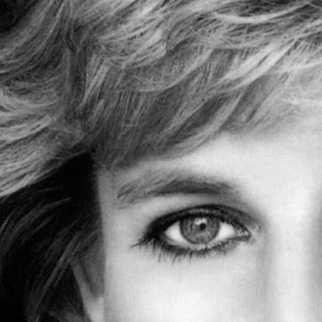 Esquelas-online-difuntos-fallecidos-rememori-Diana de Gales