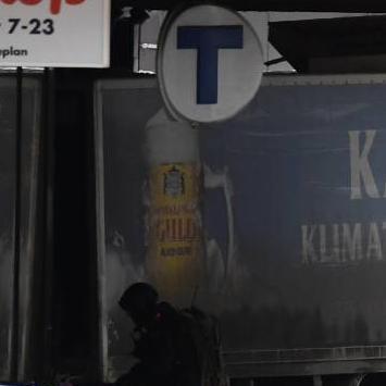 Esquelas-online-difuntos-fallecidos-rememori-Víctimas del atropello de Estocolmo