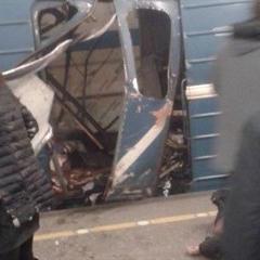 Esquelas-online-difuntos-fallecidos-rememori-Víctimas de la explosión en el Metro de San Petersburgo