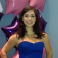 Esquelas-online-difuntos-fallecidos-rememori-Ona Jane De Alcantara, que murió cristianamente a los 20 años de edad