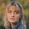 Esquelas-online-difuntos-fallecidos-rememori-Esther Casado Granja