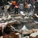 Esquelas-online-difuntos-fallecidos-rememori-Víctimas del terremoto de México