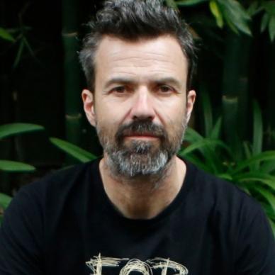 Esquelas-online-difuntos-fallecidos-rememori-Pau Donés