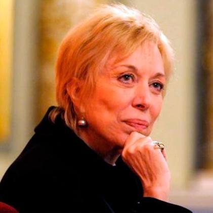 Esquelas-online-difuntos-fallecidos-rememori-Rosa Maria Sardà