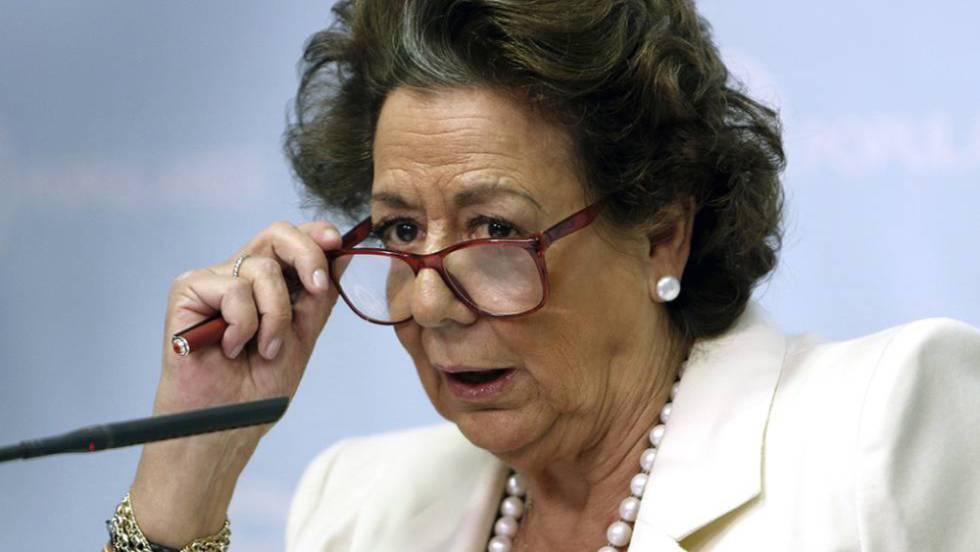 fallece-Rita-Barberá-esquela-online-muerte-1