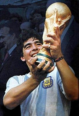 Esquelas-online-difuntos-fallecidos-rememori-Diego Armando Maradona