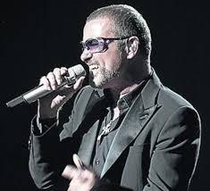 Esquelas-online-difuntos-fallecidos-rememori-George Michael