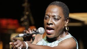 Esquelas-online-difuntos-fallecidos-rememori-Sharon Jones