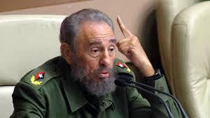 Esquelas-online-difuntos-fallecidos-rememori-Fidel Castro