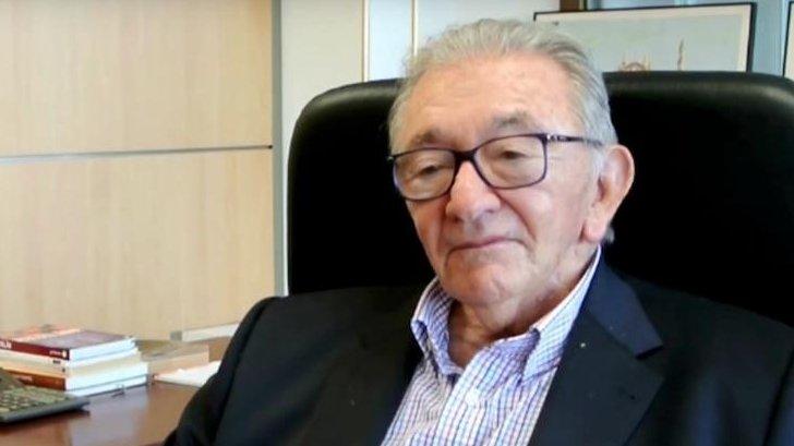 Esquelas-online-difuntos-fallecidos-rememori-Agustí Montal i Costa