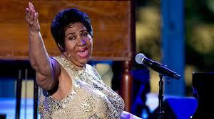 Esquelas-online-difuntos-fallecidos-rememori-Aretha Franklin