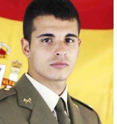 Esquelas-online-difuntos-fallecidos-rememori-Aarón Vidal López
