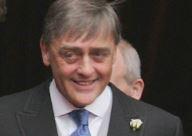 Esquelas-online-difuntos-fallecidos-rememori-Gerald Cavendish Grosvenor