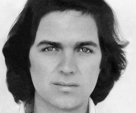 Esquelas-online-difuntos-fallecidos-rememori-Camilo Sesto