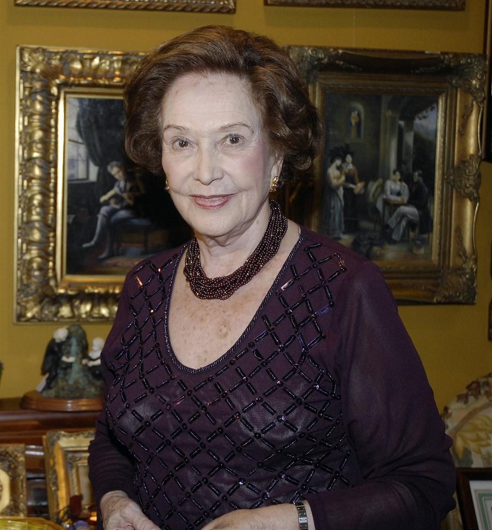 Esquelas-online-difuntos-fallecidos-rememori-Carmen Franco