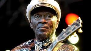 Esquelas-online-difuntos-fallecidos-rememori- Chuck Berry