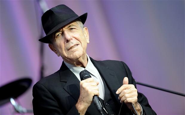 Esquelas-online-difuntos-fallecidos-rememori-Leonard Cohen