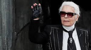 Esquelas-online-difuntos-fallecidos-rememori-Karl Lagerfeld