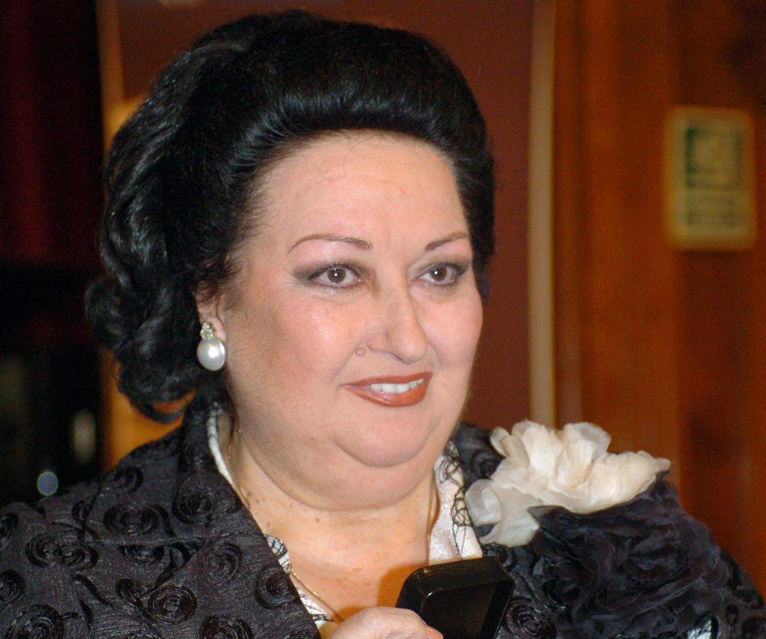 Esquelas-online-difuntos-fallecidos-rememori-Montserrat Caballé