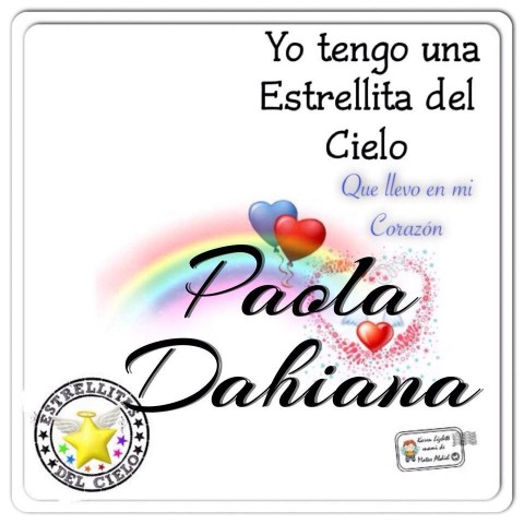 dep-Paola-Dahiana-Sosa-Zollinger-esquela-online-28