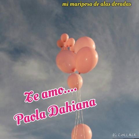 dep-Paola-Dahiana-Sosa-Zollinger-esquela-online-27