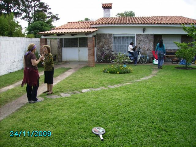 dep-Delida-Tellechea-De-Batista-esquela-online-44