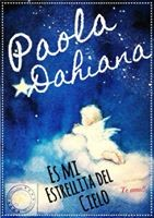 dep-Paola-Dahiana-Sosa-Zollinger-esquela-online-30