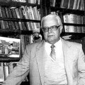Esquelas-online-difuntos-fallecidos-rememori-Dr. Carlos Alberto Gómez Haedo