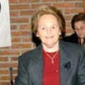 Esquelas-online-difuntos-fallecidos-rememori-Dra. Sima Feldman