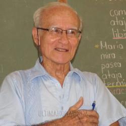 fallece-Juan-Díaz-Bordenave-esquela-online-muerte-1