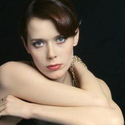 fallece-Sylvia-Kristel-esquela-online-muerte-1